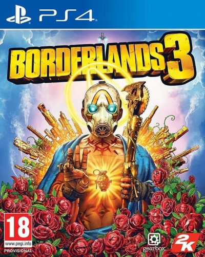 Borderlands 3 III PS4.jpg