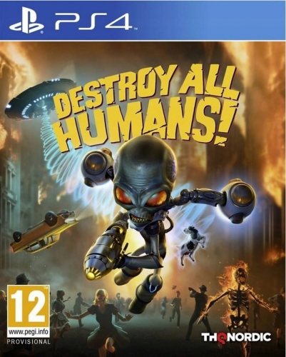 DESTROY ALL HUMANS.jpg
