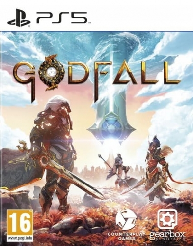 godfall ps5.jpg